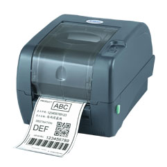 TSC Barcode Printer TTP-247 PLUS
