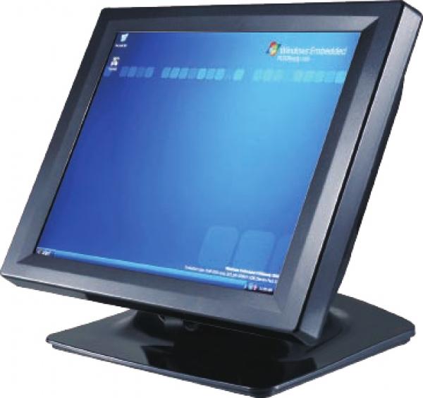 Netranit TouchScreen RM-150