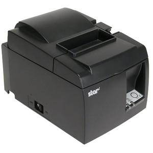 Star TSP143 Thermal Receipt Printer